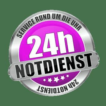 24h Schlüsseldienst Bittenfeld